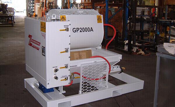 Zenith Engineering | Marine Generators | Isuzu Generator | Brisbane